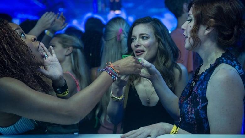 Ibiza: Tudo Pelo DJ Dublado/Legendado Online