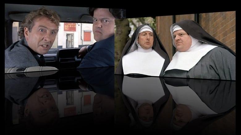 Nuns on the Run film stream Online kostenlos anschauen