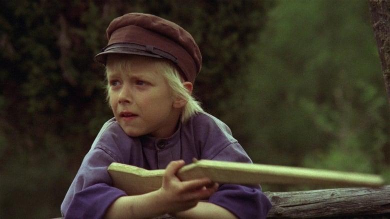 Se Emil and the Piglet på dansk