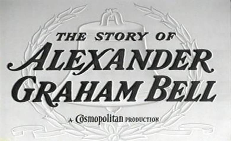 Immagine di The Story of Alexander Graham Bell
