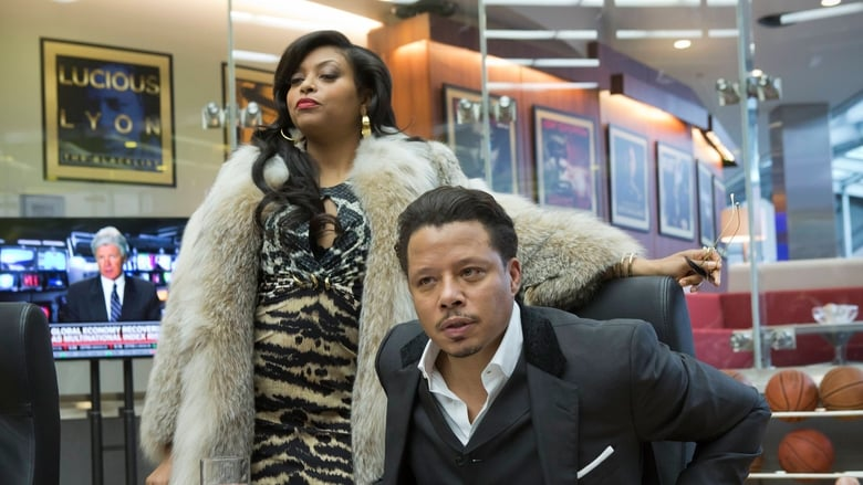 Empire Saison 2 Episode 13