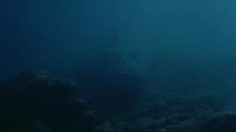 Up from the Depths Pelicula Completa