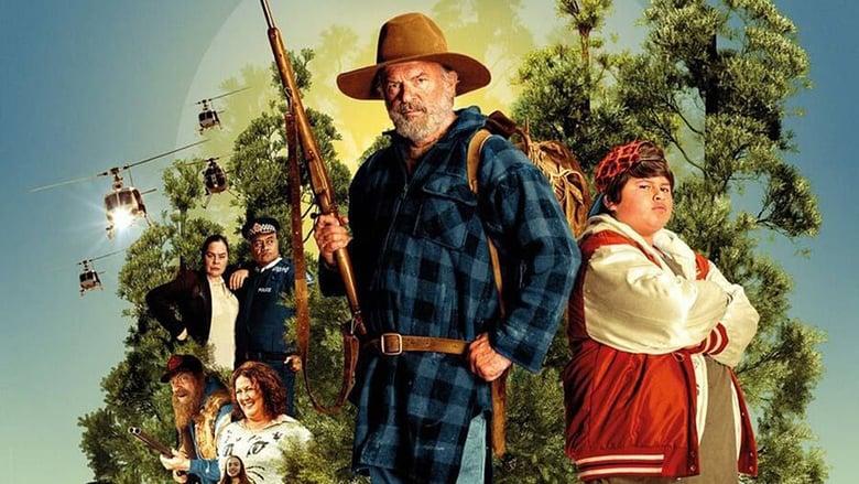 A Incrível Aventura de Rick Baker Legendado Online