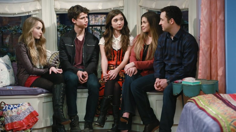 Girl Meets World Full Episode Online Free