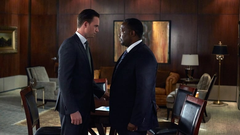 Suits Season 6 Episode 11 putlocker - movies123moe