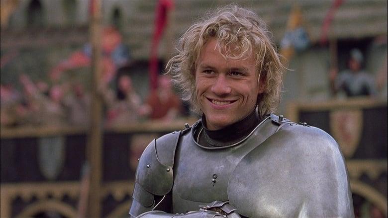 A Knight's Tale film stream Online kostenlos anschauen