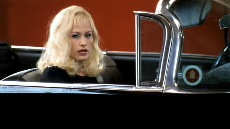 Photo de Lost Highway