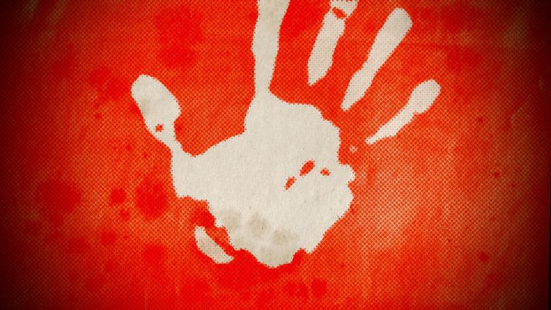 Band of the Hand film stream Online kostenlos anschauen