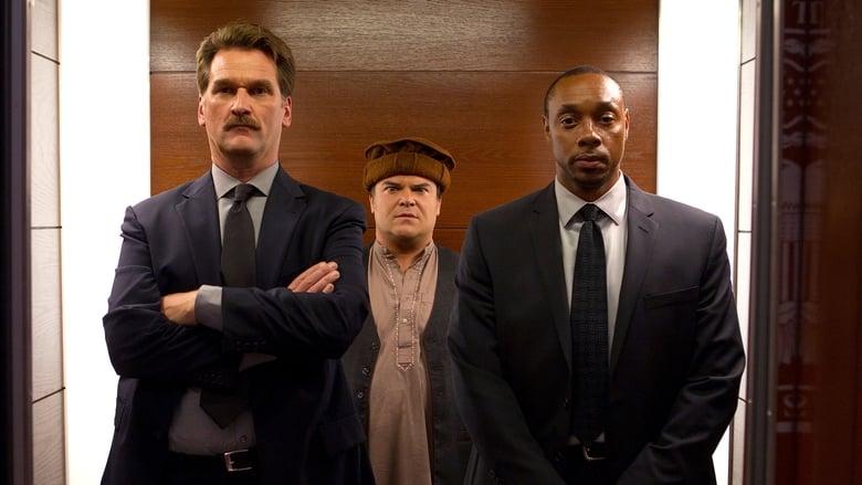 Lie To Me Sezonul 1 Episodul 7 Online Subtitrat HD