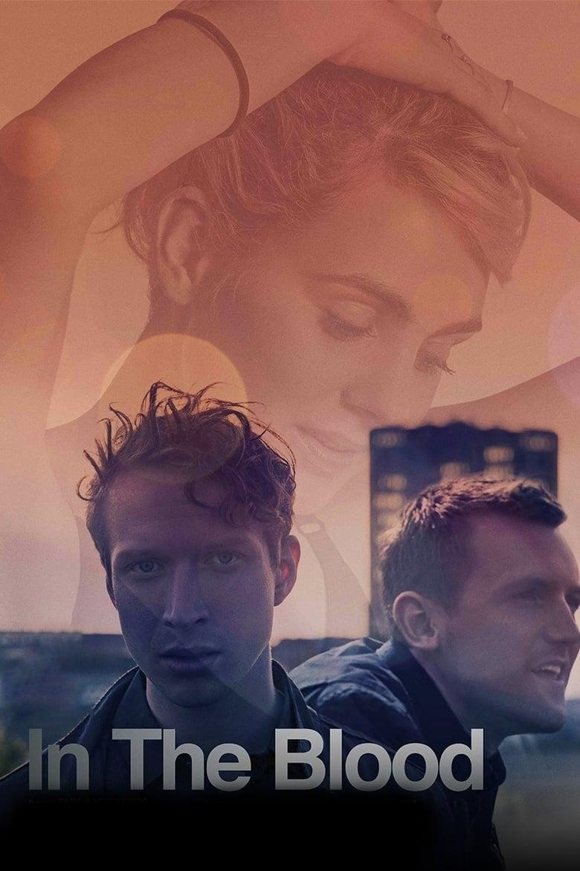 I Blodet (2016) DvdRip Subtitulada