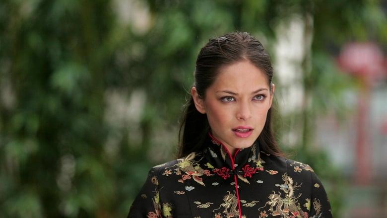 Smallville Saison 4 Episode 15