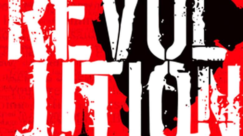 This Revolution film stream Online kostenlos anschauen