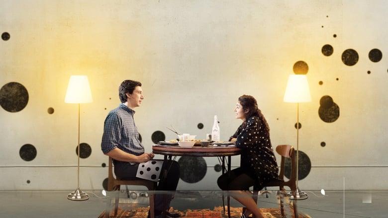 Ver Paterson Online HD Español (2016)