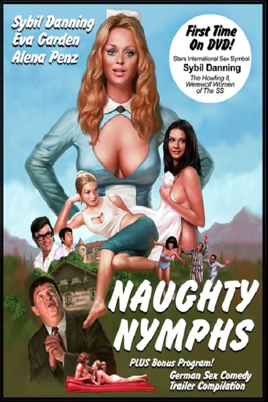 luchshie-filmi-porno-komedii