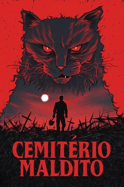 Cementerio Maldito [1080p] [Latino-Ingles] [GoogleDrive]