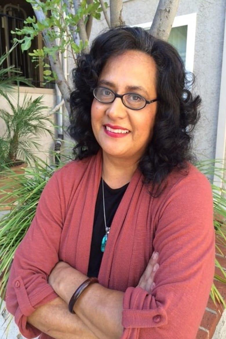 picture Ingrid Oliu