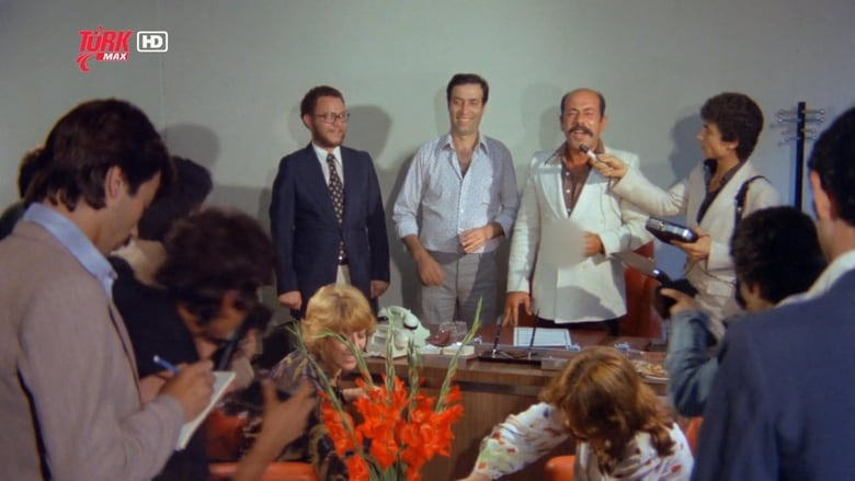 Film Şark Bülbülü ITA Gratis