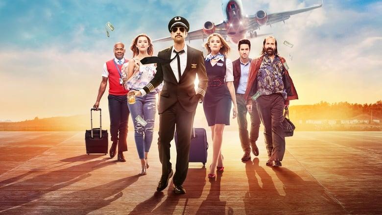 LA to Vegas Dublado/Legendado Online