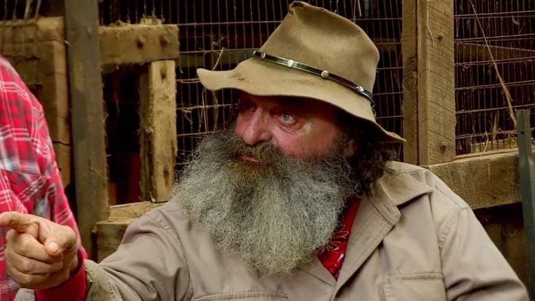Mountain Monsters Season 5 Episode 6 | Huckleberry's Predator