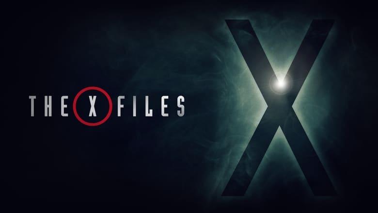 The X-Files - Season 4