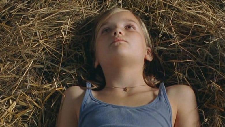That Special Summer film stream Online kostenlos anschauen