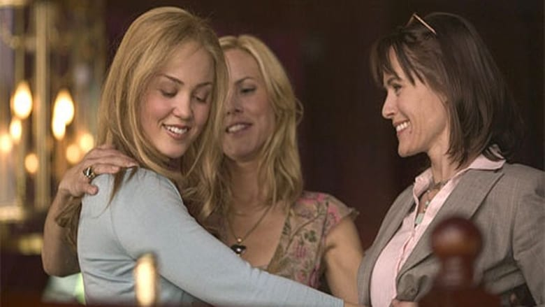 Ver pelicula The Sisters online