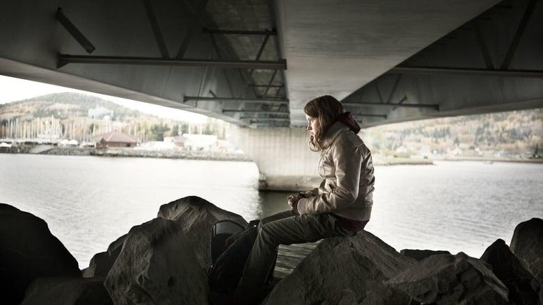 A Journey film stream Online kostenlos anschauen