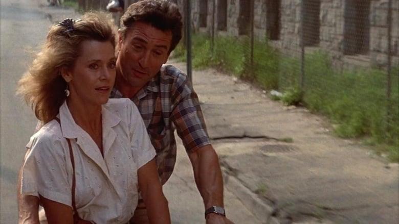 Assistir filme Stanley & Iris 1990 online completo