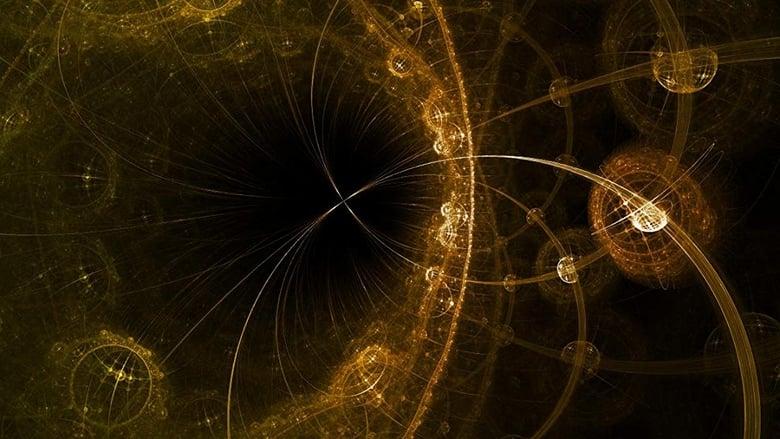Alles und nichts: Die erstaunliche Wissenschaft des leeren Raum