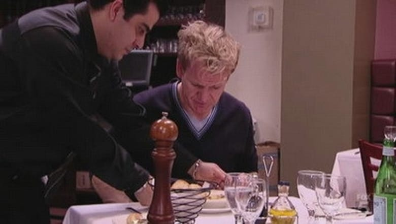 Dillons Restaurant Kitchen Nightmares kitchen nightmares season 1 episode 19 | fiesta sunrise