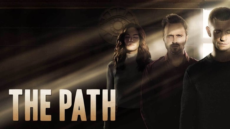 Kelias / The Path (2018) 3 Sezonas EN