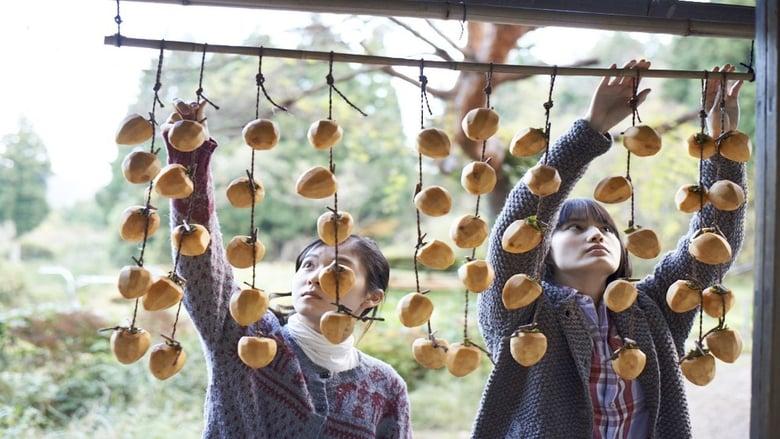 Little Forest - Summer/Autumn film stream Online kostenlos anschauen