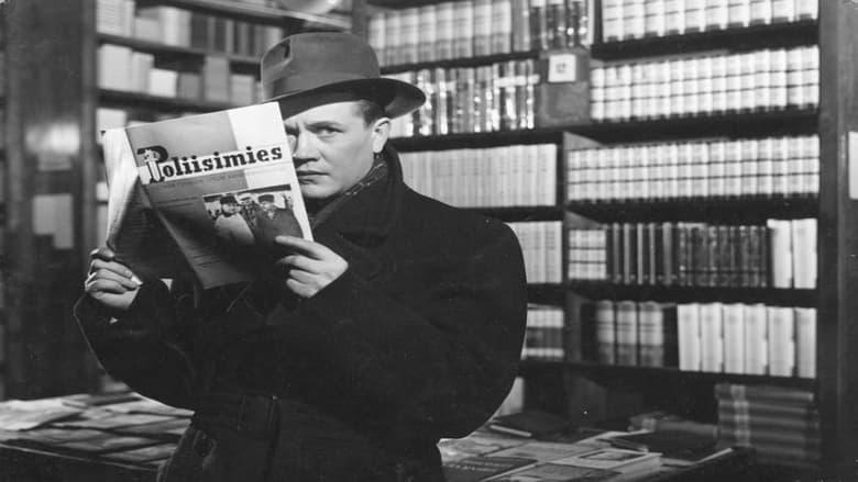 The Radio Burglary film stream Online kostenlos anschauen