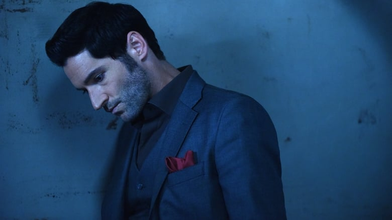 Lucifer saison 3 episode 9 streaming