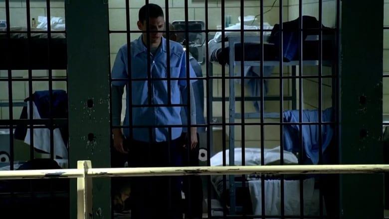 prison break saison 1 episode 1 streaming. Black Bedroom Furniture Sets. Home Design Ideas