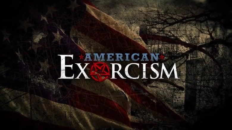 American Exorcism Dublado/Legendado Online