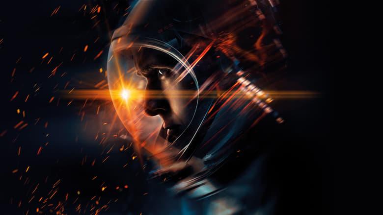 Ver First Man Online HD Español (2018)