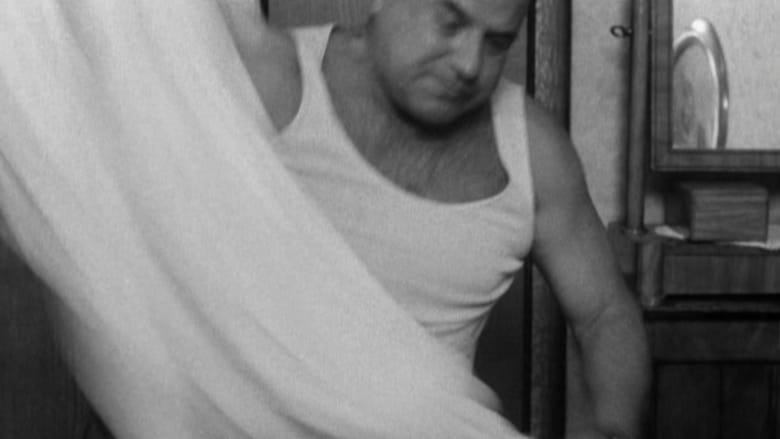 Se Behold Homolka på nett gratis