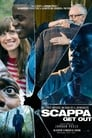 Scappa: Get Out
