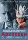 1-Aberdeen