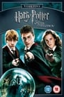 11-Harry Potter and the Order of the Phoenix