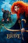 10-Brave