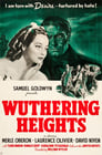 1-Wuthering Heights