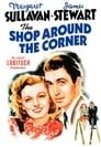 1-The Shop Around the Corner