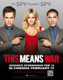 7-This Means War