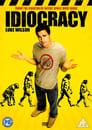 4-Idiocracy