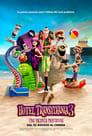 Hotel Transylvania 3 - Una vacanza mostruosa
