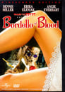 7-Bordello of Blood
