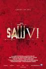 Saw VI - Credi in lui