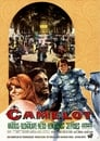 Camelot - Am Hofe König Arthurs